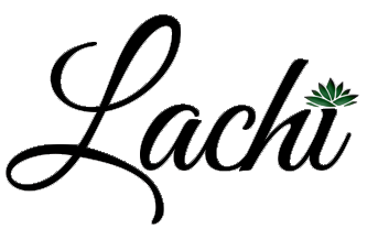 Lachi | Indian Restaurant Penticton